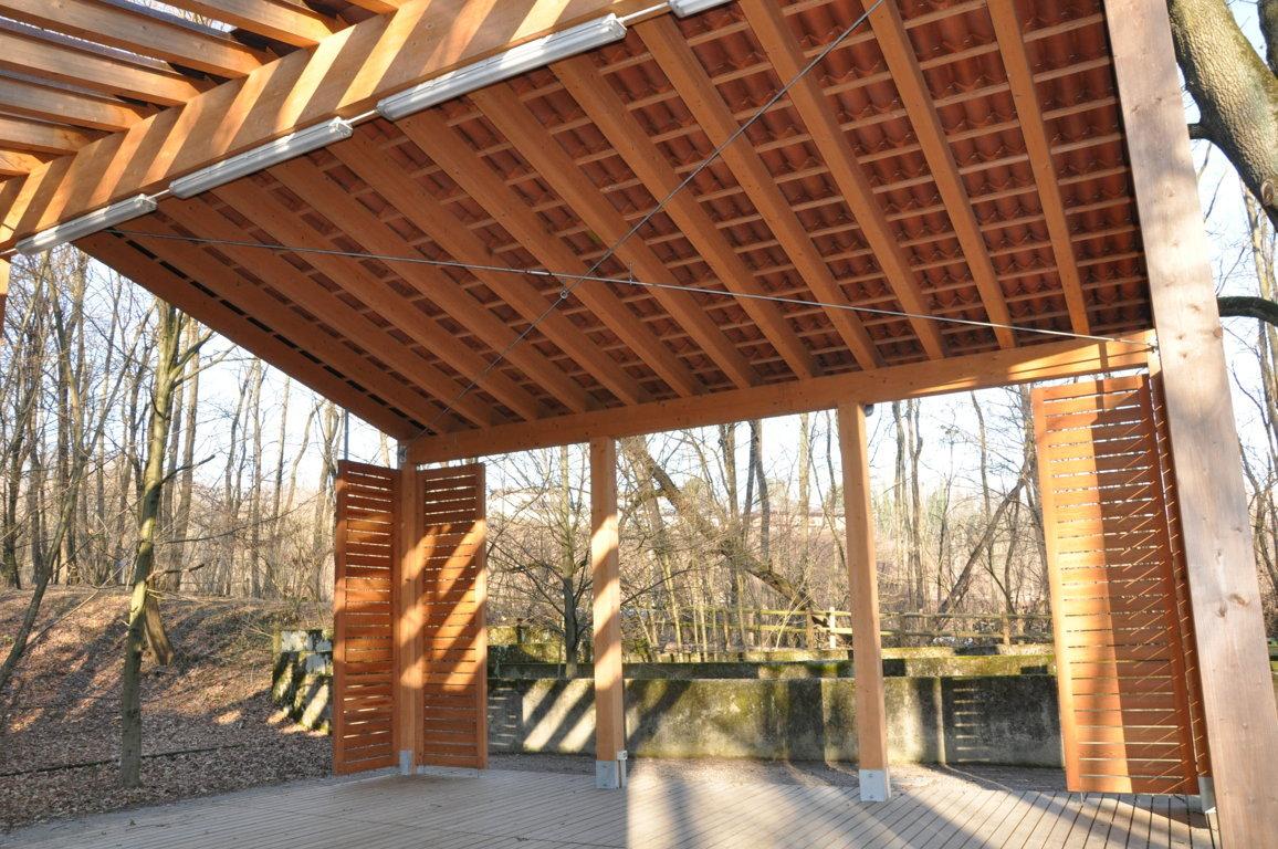 Centro visite Parco Lura Bregnano (CO) (2)