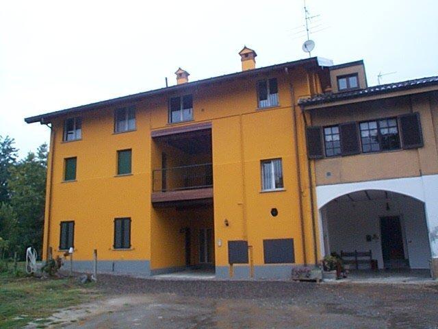 Ristrutturazioni case - Impresa Edile Bruzzese Guanzate Como